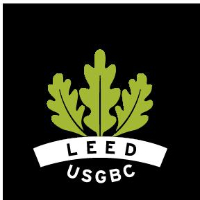 usgbc-leed-logo